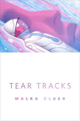 Tear Tracks