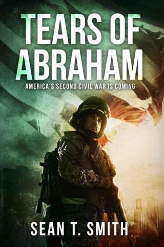 Tears of Abraham