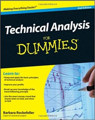 Technical Analysis For Dummies® [2nd Edition]