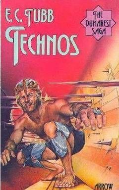 Технос