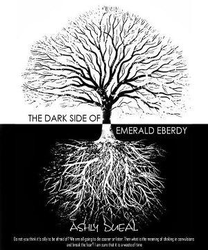 Темная сторона Эмеральд Эберди (СИ)