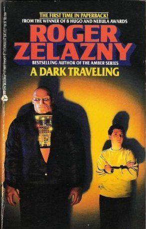 Темное путешествие