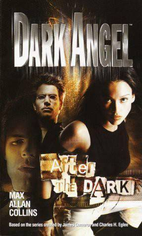 Темный ангел. После тьмы
