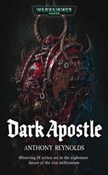 Темный Апостол