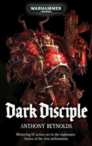 Темный Ученик