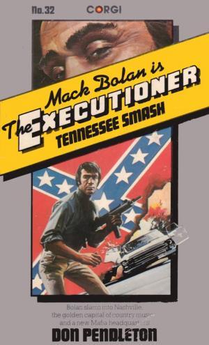 Tennessee Smash