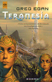 Teranesia [немецкий перевод]