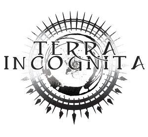 «Terra Incognita» Книга-1