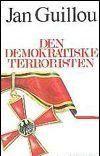 Террорист-демократ