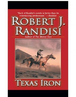 Texas Iron