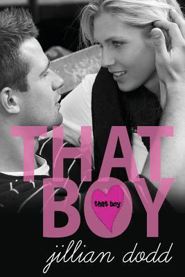 That Boy