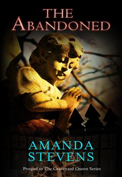 The Abandoned [Prequel]