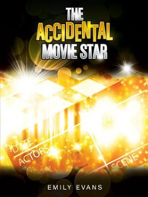 The Accidental Movie Star