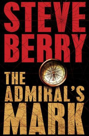 The Admiral's Mark (Short Story)