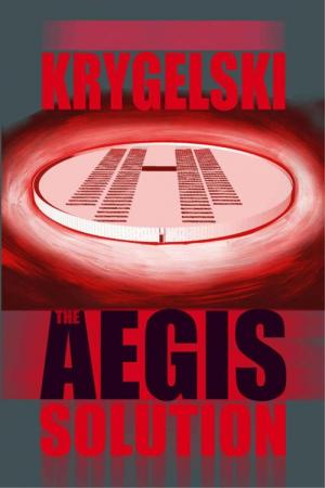 The Aegis Solution
