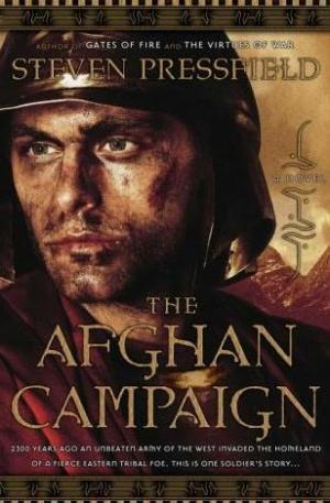 The Afgan Campaign