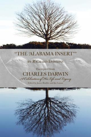 "The ""Alabama Insert"""