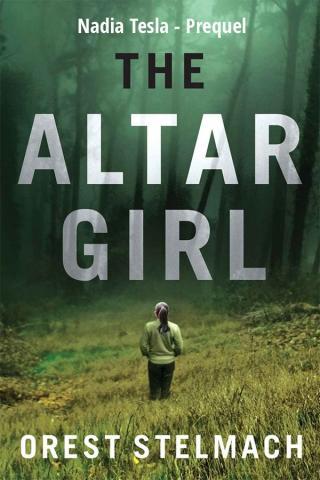 The Altar Girl: A Prequel