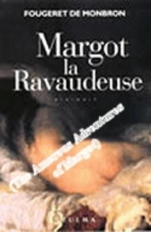 The Amorous Adventures of Margot