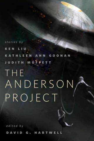The Anderson Project