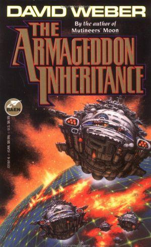 The Armageddon Inheritance