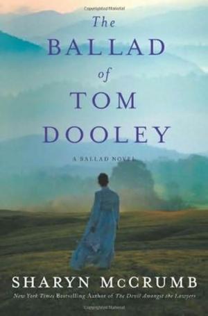 The Ballad of Tom Dooley