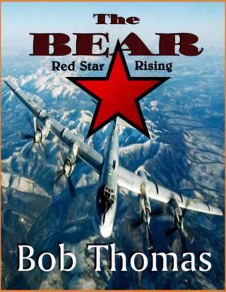 The Bear: Red Star Rising
