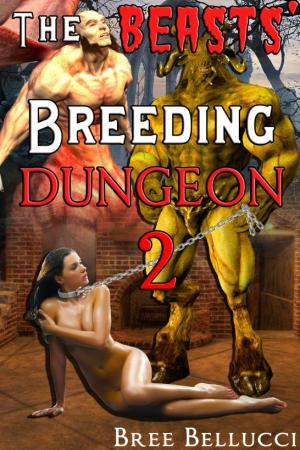 The Beasts' breeding dungeon 2