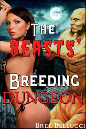 The Beasts' breeding dungeon