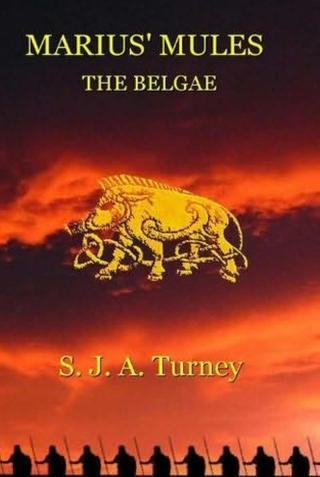 The Belgae
