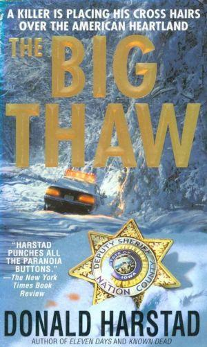 The Big Thaw