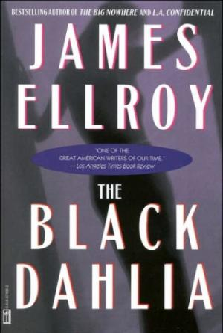 The Black Dahlia [en]