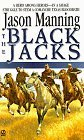 The Black Jacks