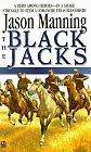 The Black Jacks