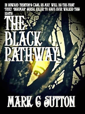 The Black Pathway