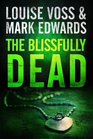 The Blissfully Dead