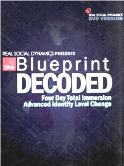 The Blueprint / Блюпринт