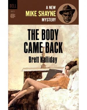 The Body Came Back