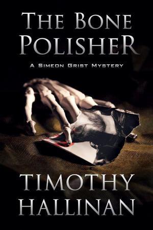 The Bone Polisher