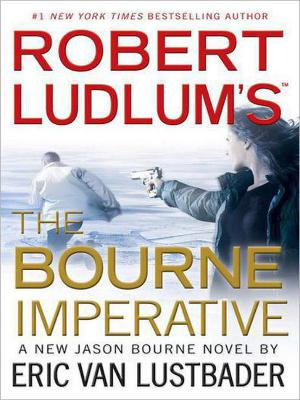 The Bourne Imperative (Крах Борна)