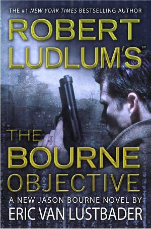 The Bourne Objective (Цель Борна)