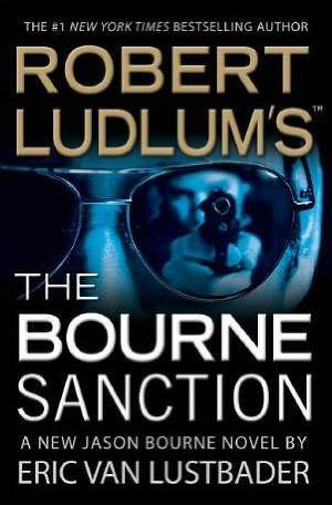 The Bourne Sanction (Санкция Борна)