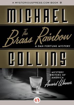 The Brass Rainbow