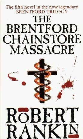 The Brentford Chainstore Massacre