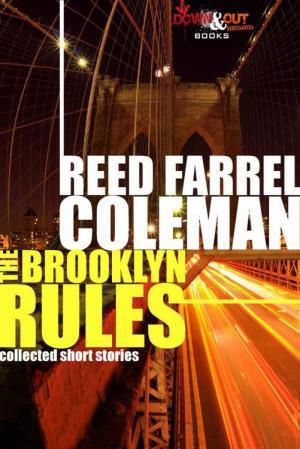 The Brooklyn Rules