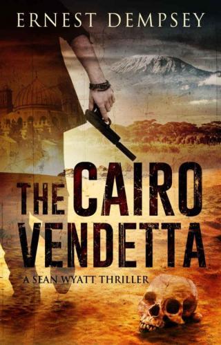 The Cairo Vendetta
