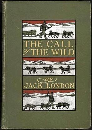 The Call of the Wild [Зов предков]