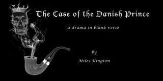 The Case of the Danish Prince