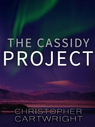 The Cassidy Project