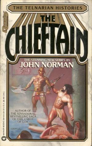 The Chieftan